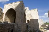 Saladin castle sept 2009 4098.jpg