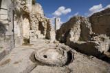 Saladin castle sept 2009 4101.jpg