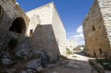 Saladin castle sept 2009 4103.jpg