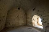 Saladin castle sept 2009 4104.jpg