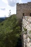 Saladin castle sept 2009 4105.jpg