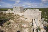 Saladin castle sept 2009 4106.jpg