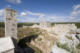 Saladin castle sept 2009 4107.jpg
