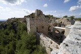 Saladin castle sept 2009 4108.jpg