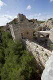 Saladin castle sept 2009 4109.jpg