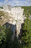 Saladin castle sept 2009 4110.jpg