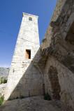 Saladin castle sept 2009 4112.jpg