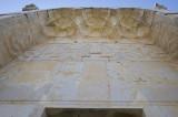 Saladin castle sept 2009 4114b.jpg