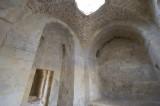 Saladin castle sept 2009 4115.jpg