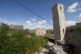 Saladin castle sept 2009 4118.jpg
