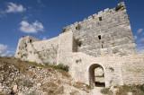 Saladin castle sept 2009 4120.jpg