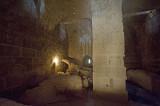 Saladin castle sept 2009 4122.jpg