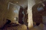 Saladin castle sept 2009 4123.jpg