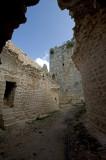 Saladin castle sept 2009 4124.jpg
