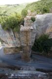 Saladin castle sept 2009 4125.jpg