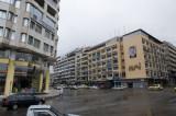 Latakia sept 2009 3997.jpg