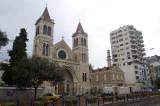 Latakia Latin Church 3998.jpg