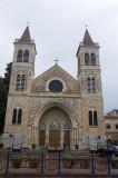 Latakia Latin Church 3999.jpg