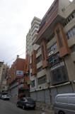 Latakia sept 2009 4001.jpg