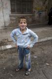 Latakia sept 2009 4002.jpg