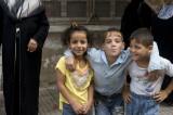 Latakia sept 2009 4003.jpg