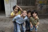 Latakia sept 2009 4005.jpg