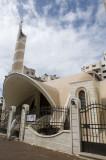 Latakia  Huryieh Mosque 4008.jpg