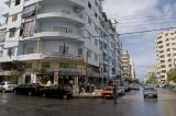 Latakia sept 2009 4011.jpg