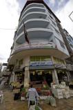 Latakia sept 2009 4013.jpg
