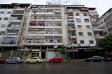 Latakia sept 2009 4014.jpg