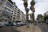 Latakia sept 2009 4015.jpg