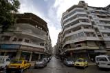 Latakia sept 2009 4016.jpg