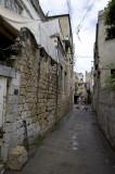 Latakia sept 2009 4021.jpg