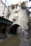 Latakia sept 2009 4022.jpg