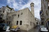 Latakia al-Mina Mosque 4023.jpg