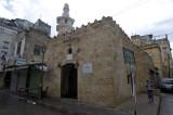 Latakia Mosque of `Ala al-Din al-Trabulsi 4024.jpg