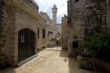 Latakia pictures - اللَاذِقِيَّة