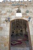 Latakia sept 2009 4026.jpg