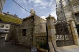 Latakia sept 2009 4031.jpg
