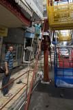 Latakia sept 2009 4032.jpg