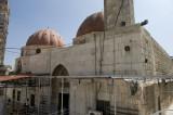 Damascus sept 2009 4905.jpg