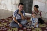 Damascus sept 2009 4907.jpg