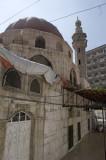 Damascus sept 2009 4910.jpg