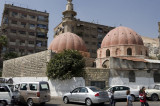 Damascus sept 2009 4912.jpg
