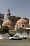 Damascus sept 2009 4913.jpg