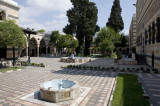 Damascus pictures - Azem Palace or Beit al-Azem - قصر العظم