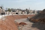 Aleppo Citadel september 2010 9919.jpg