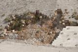 Aleppo Citadel september 2010 9924.jpg