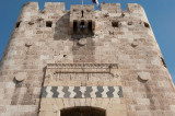Aleppo Citadel september 2010 9935.jpg