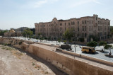 Aleppo Citadel september 2010 9939.jpg